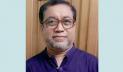 বেগমগঞ্জে সহিংসতা: জেলা যুবদলের সভাপতিসহ ৫ জন গ্রেপ্তার