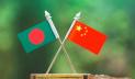 ঢাকা-আশুলিয়া এলিভেটেড এক্সপ্রেসওয়ে: ৯৪৭২ কোটি টাকা ঋণ দিচ্ছে চীন