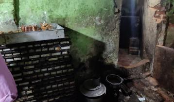 চট্টগ্রামে ভেজাল বিরোধি অভিযান ৫ লাখ টাকা জরিমানা