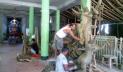 এবার কক্সবাজারে দুর্গোৎসব হবে ১৪৯ পূজামণ্ডপে