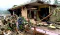 কেরালার বন্যা: মৃতের সংখ্যা বেড়ে ৩৫