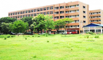 গবি শিক্ষার্থীদের কানাডায় উচ্চশিক্ষার সুযোগ