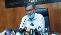 কুমিল্লার ঘটনা দিবালোকের মতো স্পষ্ট হবে: তথ্যমন্ত্রী