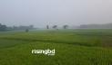 হেমন্তকে স্বাগত