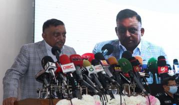 'সাম্প্রদায়িক উস্কানিদাতাদের শিগগির গ্রেপ্তার করা হবে'