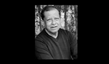 জালাল আহমেদের মৃত্যু দেশের ক্রীড়াঙ্গনে অপূরণীয় ক্ষতি: অর্থমন্ত্রী