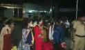 দেশে ফিরলো ভারতে পাচার হওয়া ১৯ নারী