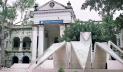 জগন্নাথ বিশ্ববিদ্যালয় দিবসের ভাবনা