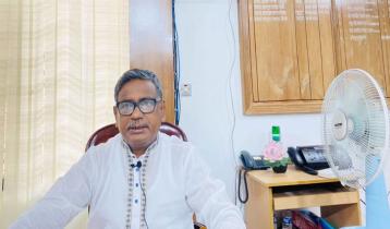 নোয়াখালীতে আ.লীগের রাজনীতির গুণগত পরিবর্তন হয়নি: কাদের মির্জা