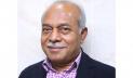 সাউথ বাংলা ব্যাংকের নতুন চেয়ারম্যান আবদুল কাদির মোল্লা