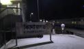 রেলস্টেশনে পঞ্চম শ্রেণির ছাত্রীকে হাত পা বেঁধে ধর্ষণের অভিযোগ