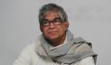 'শিগগিরই ফেসবুক বাংলাদেশের নিয়ন্ত্রণে আসবে'