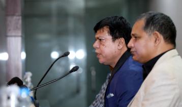 কতদূর যাবে বাংলাদেশ, নির্বাচক বললেন, 'বলা মুশকিল'