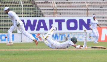 জাতীয় লিগ: ইয়ো ইয়ো টেস্টে ক্রিকেটারদের ফিটনেস পরীক্ষা