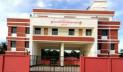 তাহিরপুরের ফায়ার সার্ভিস স্টেশন উদ্বোধন কবে