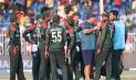 ইংল্যান্ডের বিপক্ষে টি-টোয়েন্টি না খেলা বাংলাদেশ কেমন করবে?