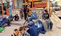 আফগানিস্তানকে খাদ্য সহায়তা দিচ্ছে ভারত