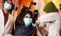 করোনার টিকা সবচেয়ে বেশি দেওয়া হয়েছে ঢাকায়, কম বান্দরবানে