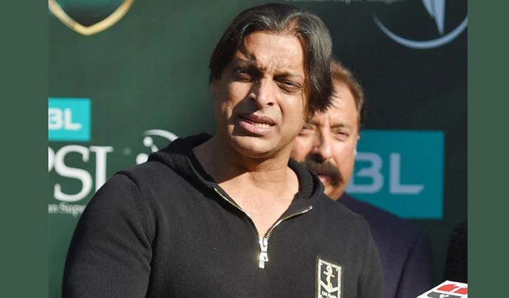 'পাকিস্তান ক্রিকেটকে খুন করল নিউ জিল্যান্ড'