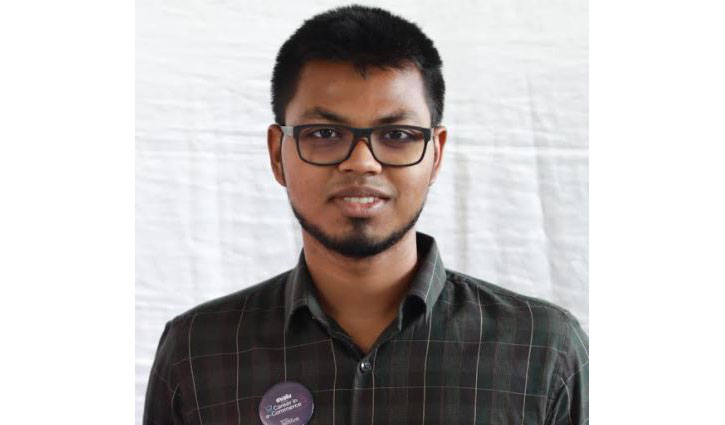 Facebook can be used for good cause too: Khalid