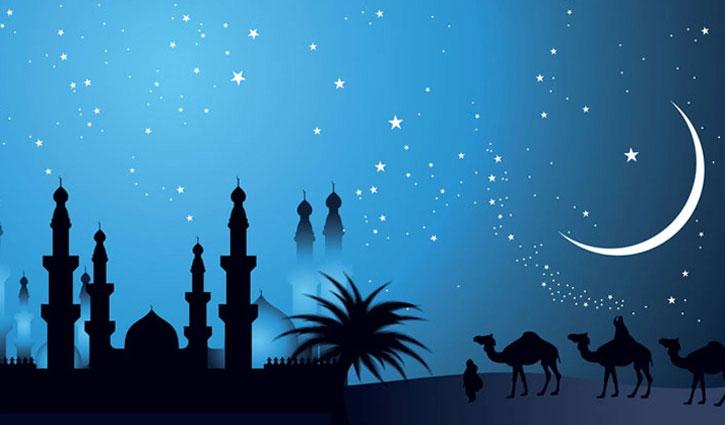 Eid-e-Miladunnabi to be observed on October 20