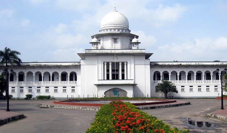 Jhumon Das gets bail