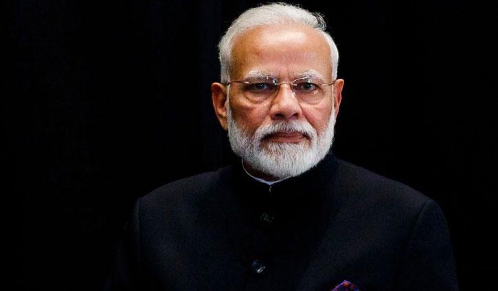 PM Modi`s net worth rises