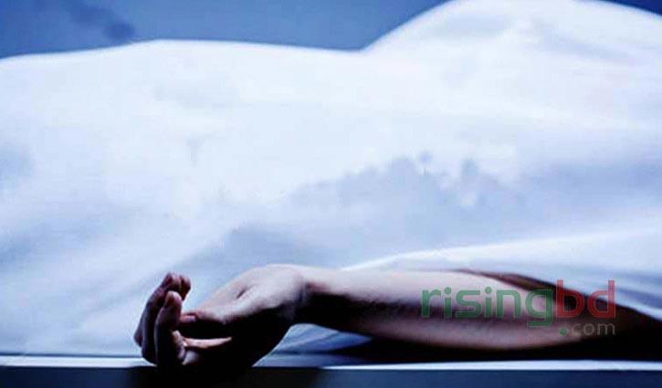JSS leader shot dead in Rangamati