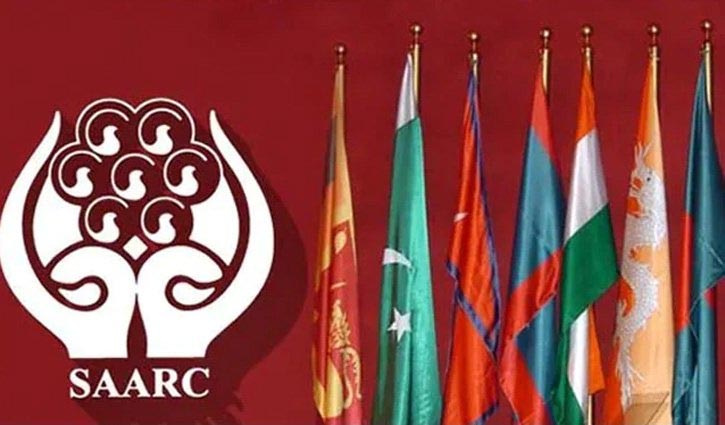 SAARC foreign ministers' meet cancelled