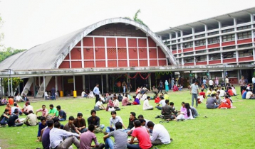 Universities to reopen after Sept 27