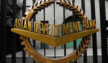 ADB raises 2019–2030 climate finance ambition to $100 billion