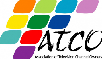 Foreign channels broadcasting shut down: ATCO express solidarity with govt decision