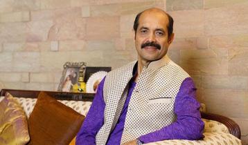 Case against Mayor Atiqul dismissed