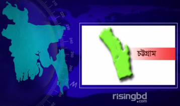 One killed in Chattogram gas cylinder blast