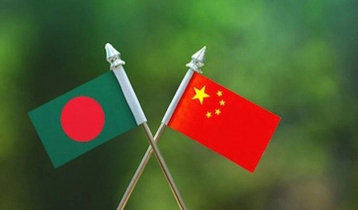 FBCCI wants free trade agreement with China