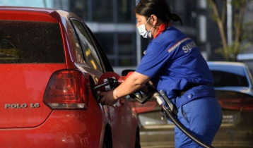 China rations diesel amid fuel shortages