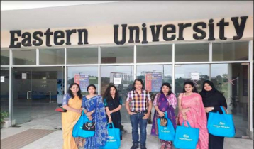 Necessity of e-commerce clubs at universities