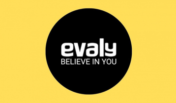 Evaly shuts website, apps