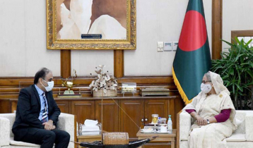 South Asian nations should work to alleviate poverty: PM