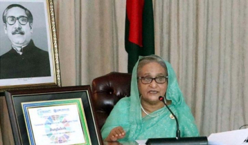 PM urges expatriates to invest in country