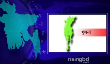 3 members of a family found dead in Khulna pond