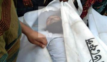 Husband, wife among 4 killed in Khulna road crash