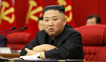 No hostile intent to North Korea, says US