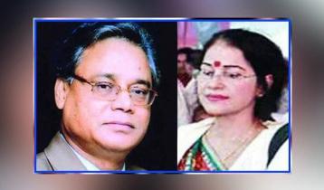 Trial begins against Mannan Khan couple