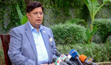 Romania to recruit 40,000 Bangladeshi workers