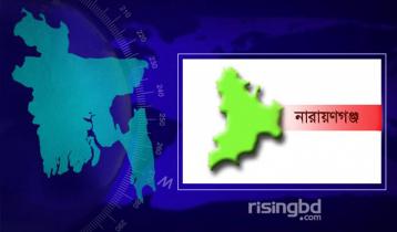 Explosion at Narayanganj steel mill: 5 suffer burn injuries