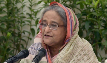 'Students aged 12 to be brought under vaccination program: PM