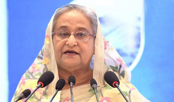 PM for declaring Covid-19 vaccine as 'global public goods'