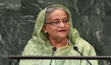 PM places five recommendations for global resilient food system