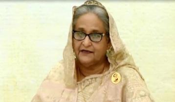 PM stresses for ensuring safe food, nutritional demand